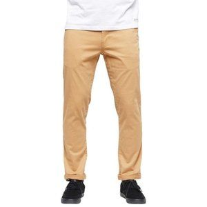NWT Men's Howland Class Chino size 30